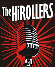 The Hi Rollers