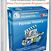 Format Factory 3.0 Free Download