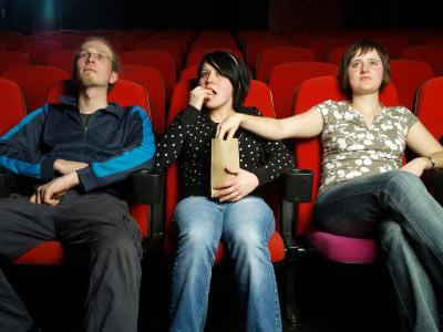 http://2.bp.blogspot.com/-6QP-xaogd4A/Tv1y2CxRjXI/AAAAAAAAAt4/fGkYfs5nfgc/s1600/popcorn.jpg