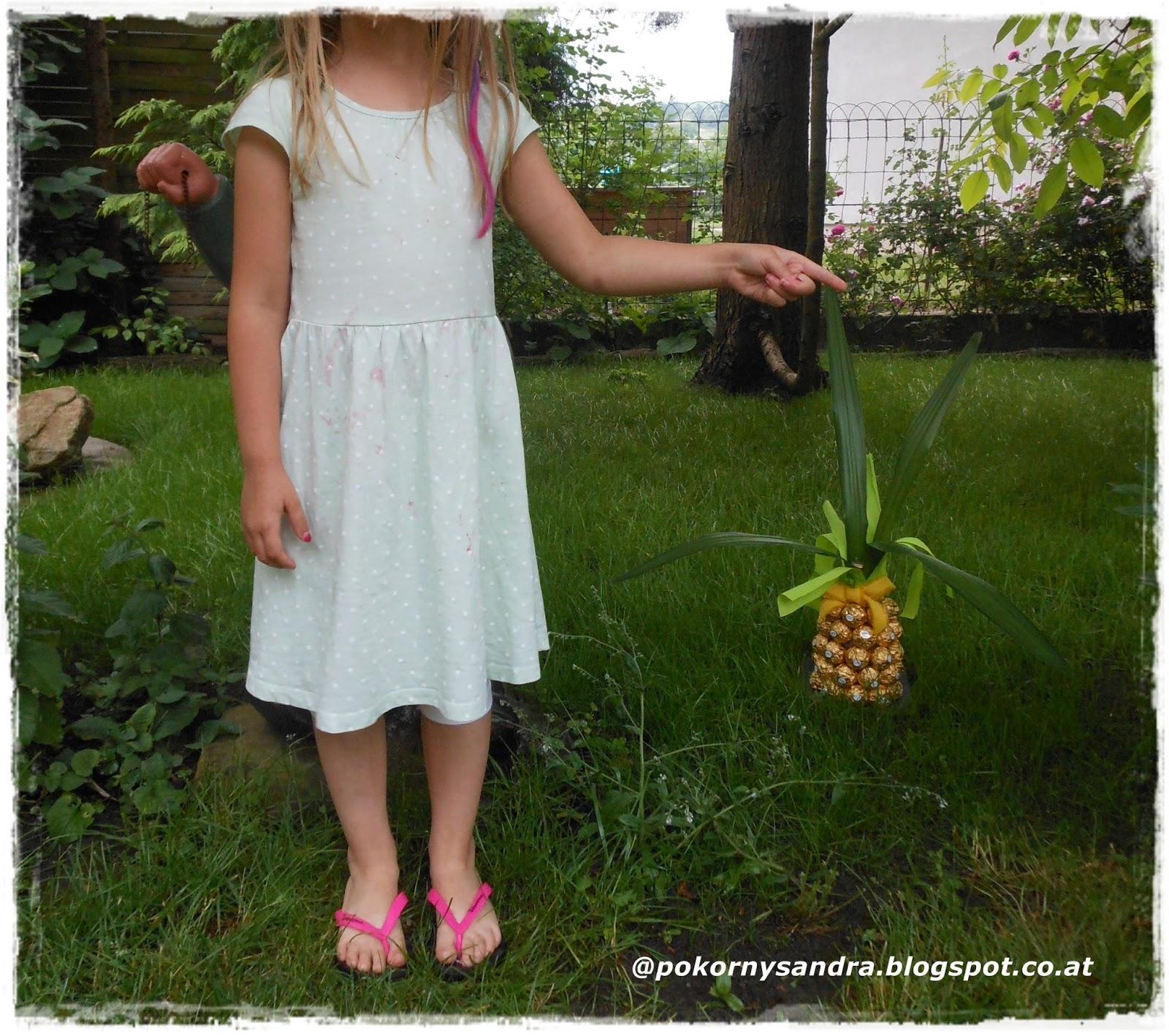 Elegant Kleine Bäumchen Für Den Garten Schema