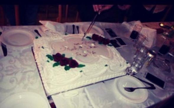 احلام وزوجها يحتفلان بعيد زواجهما برنامج ايدول الموسم الثاني 4.jpg