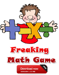 Download Most Thrilling Math Puzzle