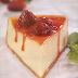Receta para hacer rico cheesecake