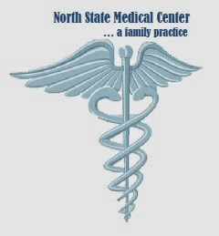 North State Medical