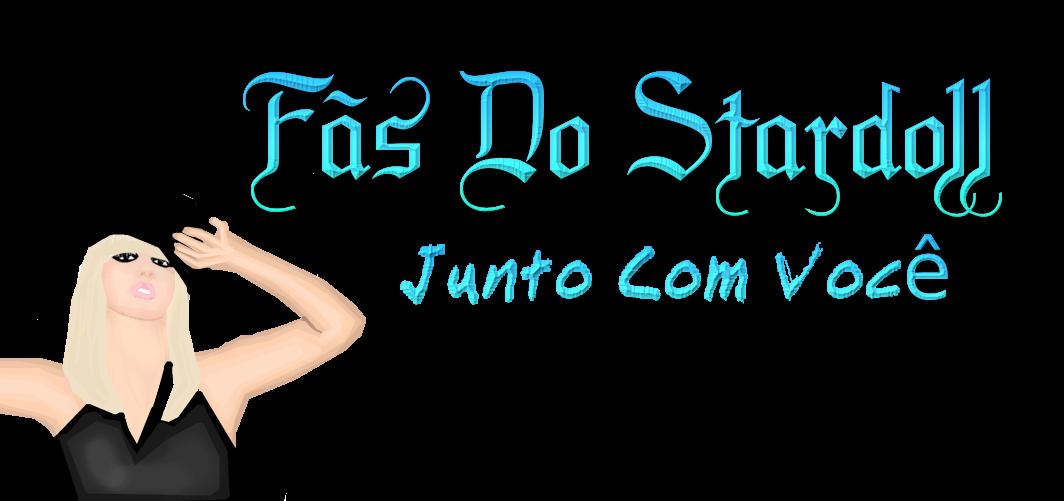 Fãs do stardoll | Junto Com Você