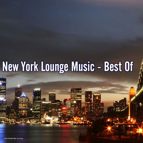 New_York_Lounge_Music_Best_of_2012