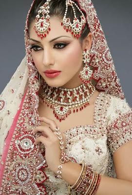 Pakistani-Bridal-Dresses-2011