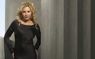 Mercedes McNab HQ Wallpapers