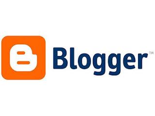 تحميل اجمل اروع قوالب بلوجر blogger.jpg