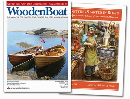 http://www.woodenboat.com/current-issue-woodenboat-magazine