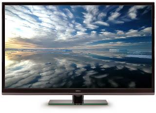 monitor4k-tela-alta-definição