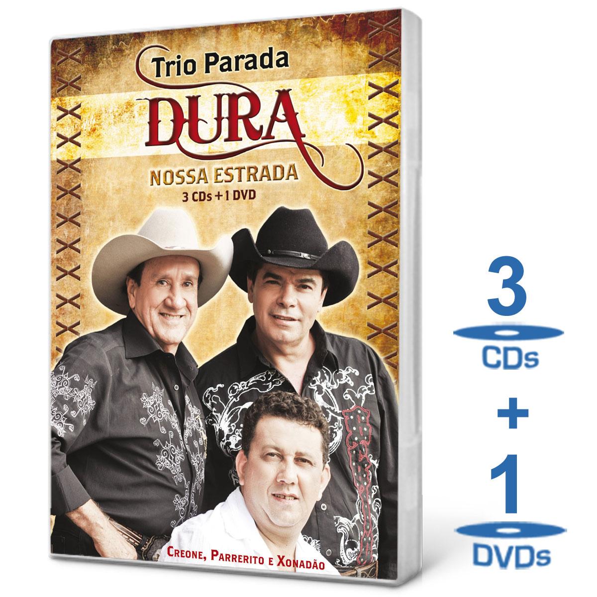 Box%2BTrio%2BParada%2BDura%2B%25E2%2580%2593%2BNossa%2BEstrada Box Trio Parada Dura – Nossa Estrada