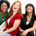 6 Cosas Extrañas Que Hacen Felices A Las Mujeres !!!