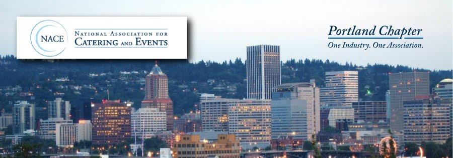 NACE Portland