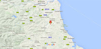 http://sciencythoughts.blogspot.co.uk/2015/11/magnitude-13-earthquake-in-county.html