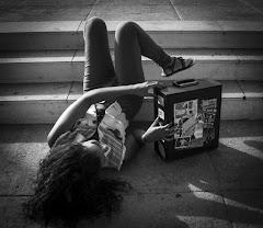 Curta as fotos de Letícia Ferreira