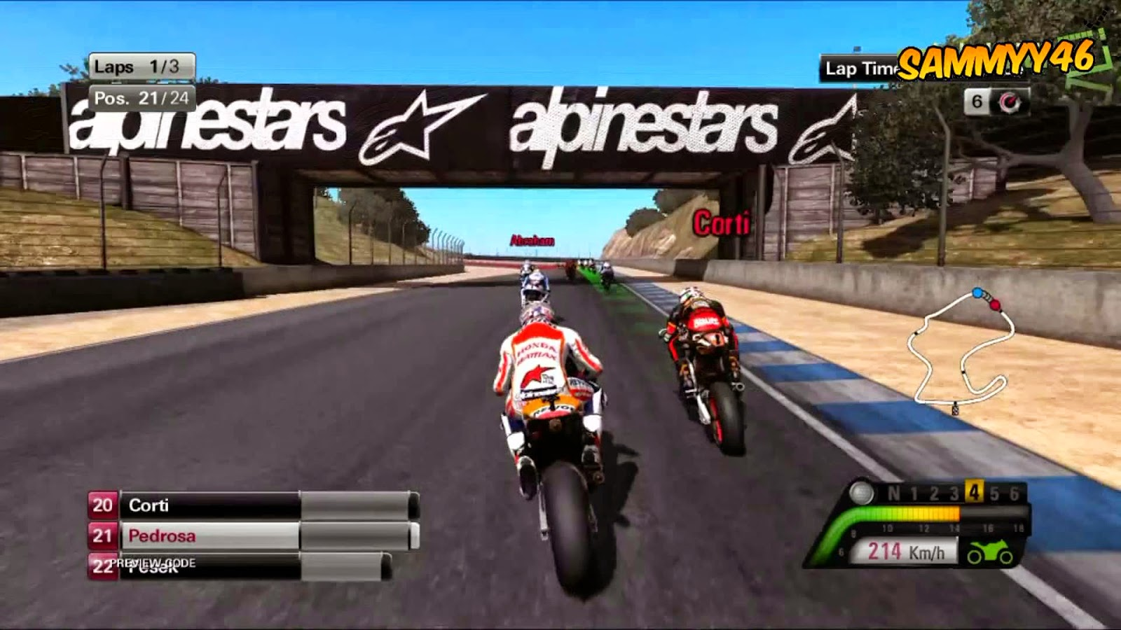 Motogp Race Game Download | MotoGP 2017 Info, Video, Points Table
