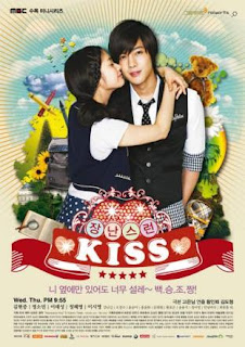 Novelas Coreanas Playful Kiss