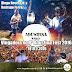 Vingadoa - Ao Vivo No Adustina Fest - 2016