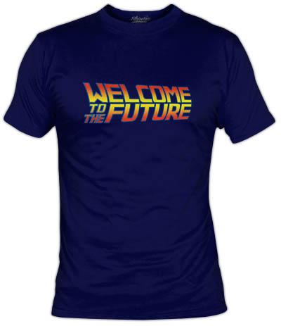 http://www.fanisetas.com/camiseta-bienvenido-al-futuro-p-5373.html