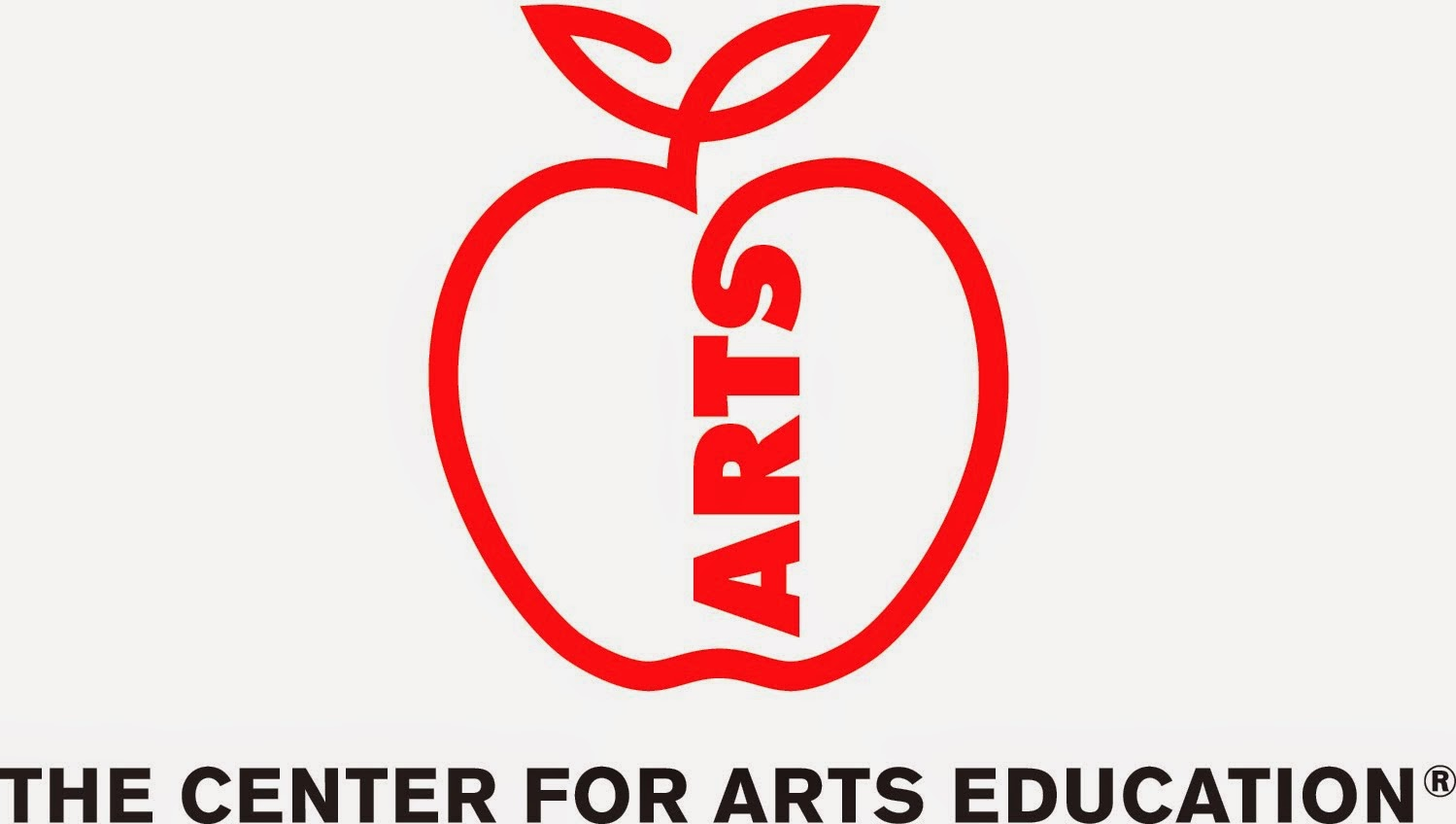 The Center for Arts Education