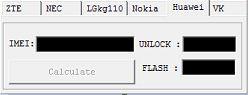 unlock your mtn,glog, airtel fastlink modem online