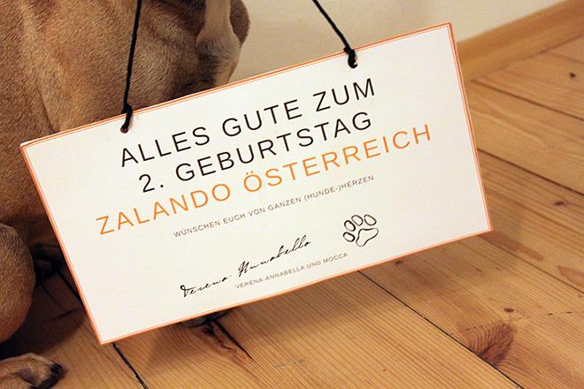 zalando-oesterreich-happy-birthday-2-jahre
