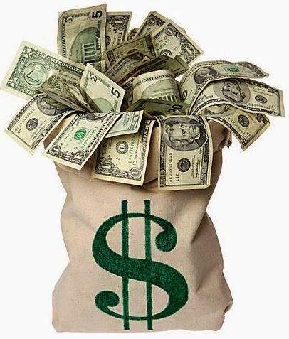 Cointellect İle Para Kazanmaya Varmısın