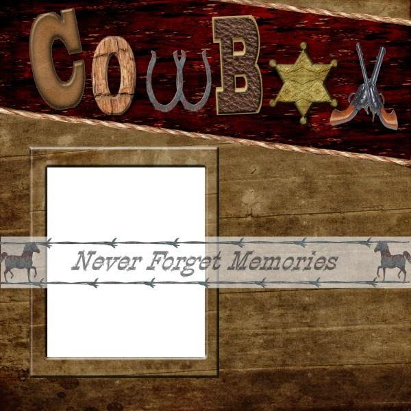 http://2.bp.blogspot.com/-6QniPX0H5S4/U4AcrVOImWI/AAAAAAAAAwg/ZRAtcVs-1Hg/s1600/cowboy+(2).jpg