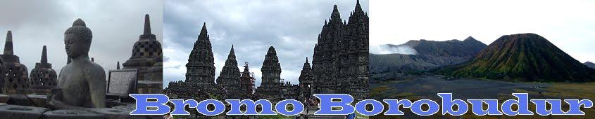 รีวิว Bromo Borobudur Trip Review ข้อมูลท่องเที่ยว อินโดนีเซีย เกาะชวา เมืองสุราบายา ภูเขาไฟโบรโม่