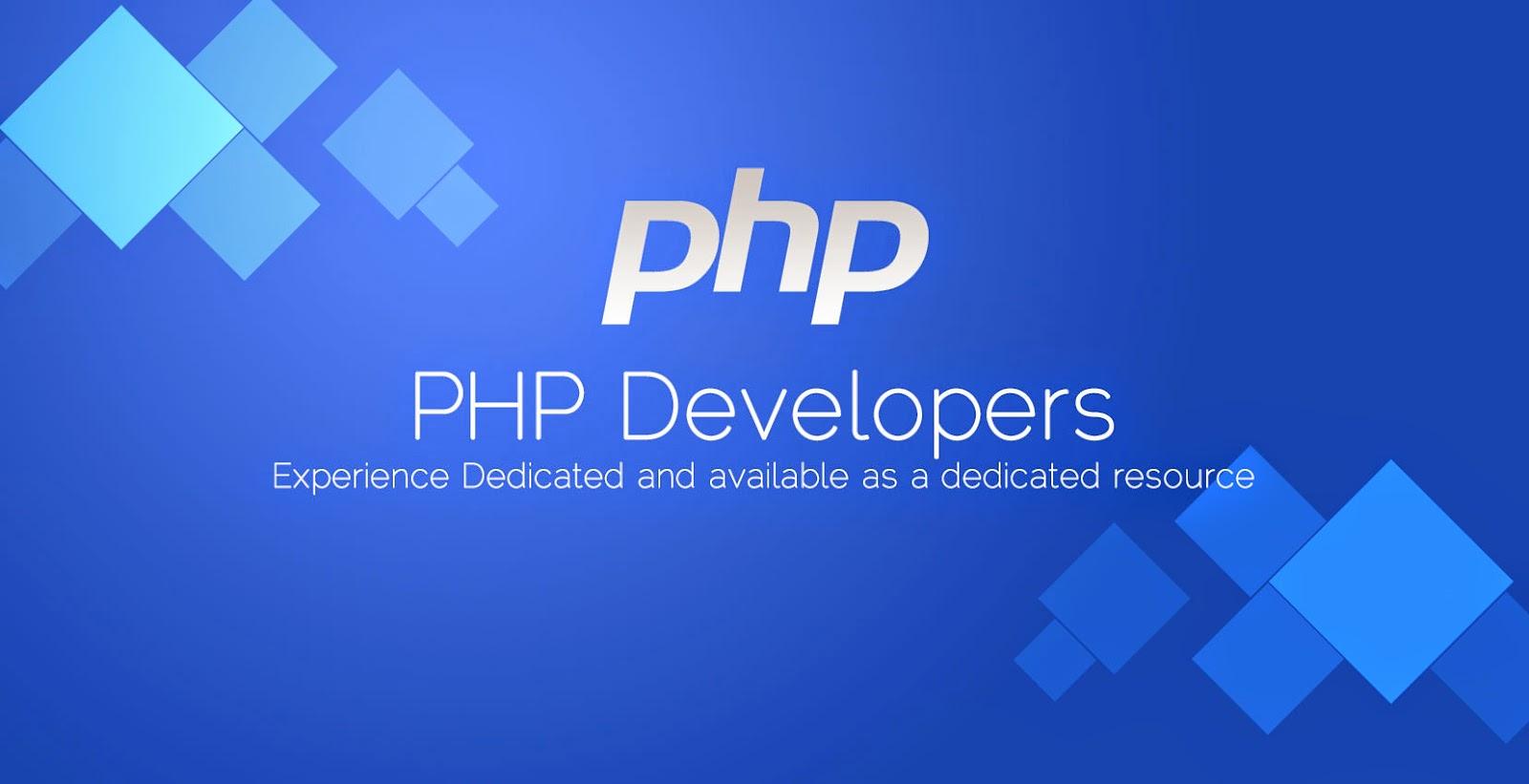 Download, Ebook, Gratis, Belajar, PHP