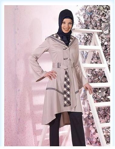 Havin Giyim 2012 kolleksiyonu