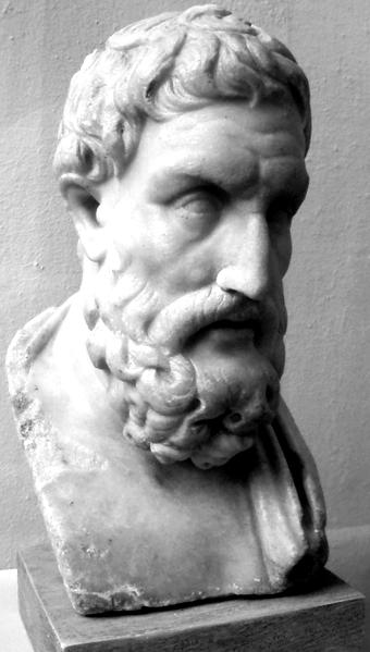http://2.bp.blogspot.com/-6QurkoJ4Tdc/T0wSQ0IOGaI/AAAAAAAAKwE/R3P9aHxidy8/s1600/Epicurus+Pergamon+Museum.png