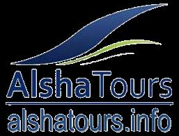Alsha Tour Travel Umroh Murah Jakarta Alhabsyi Management