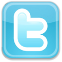 ή ακολουθήστε μας στο Twitter...