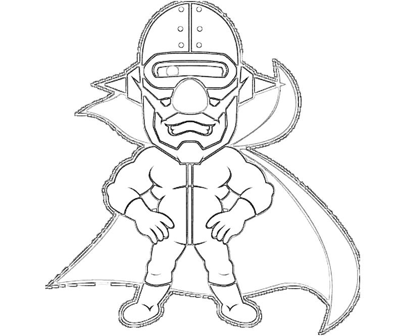 printable-dr-crygor-cute_coloring-pages