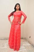 Shilpa at Vetapalem movie event-thumbnail-3