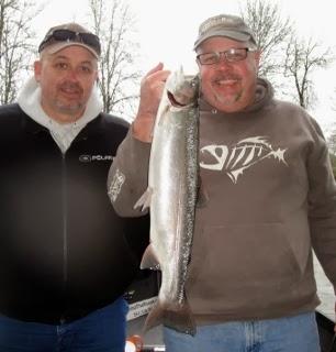 steelhead-fishing-on-the-south-Umpqua-river-Oregon