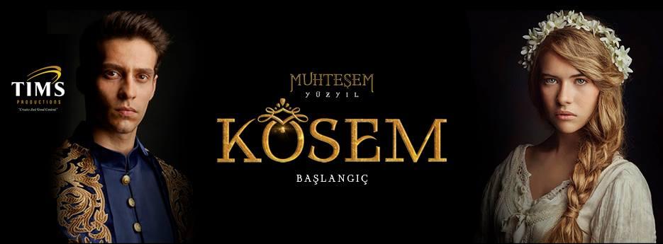 Sultana Kosem Serial Online Subtitrat Filme Online Subtitrate Desene Animate Dublate In Romana