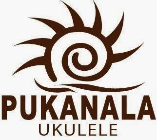 http://pukanalaukulele.com/