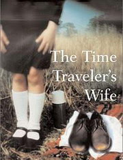The Time Traveler's Wife PDF eBook