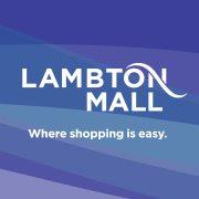 Lambton Mall