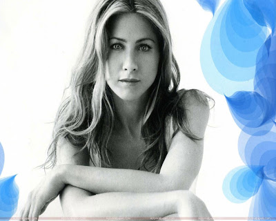 Jennifer Aniston Celebrity Desktop Wallpaper