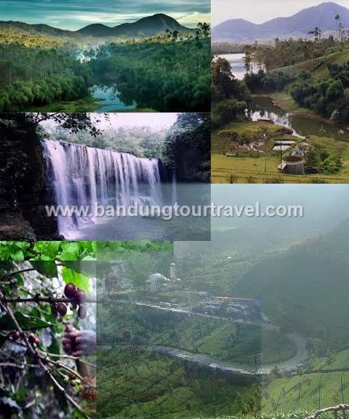 situ cipanunjang pangalengan, wisata alam situ cipanunjang, tour bandung. 087823096685