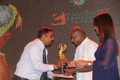 e-Swabhimani Awards- 2012