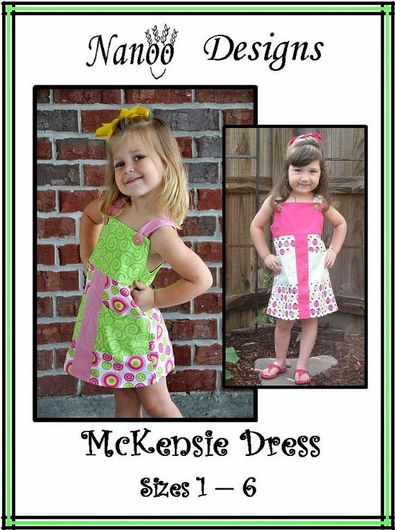 http://www.patternsonly.com/mckensie-dress-nanoo-designs-e-pattern-pdf-download-sz-16yrs-p-3152.html