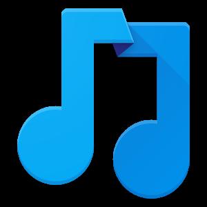 ဖုန္းထဲ့မွာသီခ်င္းနားေထာင္းရန္-Shuttle+ Music Player v1.5.3-beta10 Apk