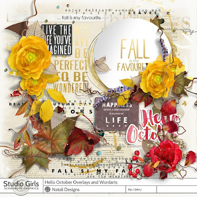 http://shop.scrapbookgraphics.com/Hello-October-Overlays.html