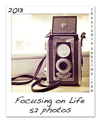http://thestudiosublime.com/2013/03/01/focus-on-life-week-9/