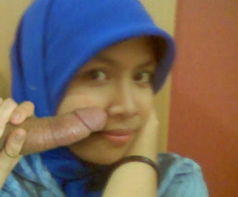 Abg sex sbokep jilbab indonesia